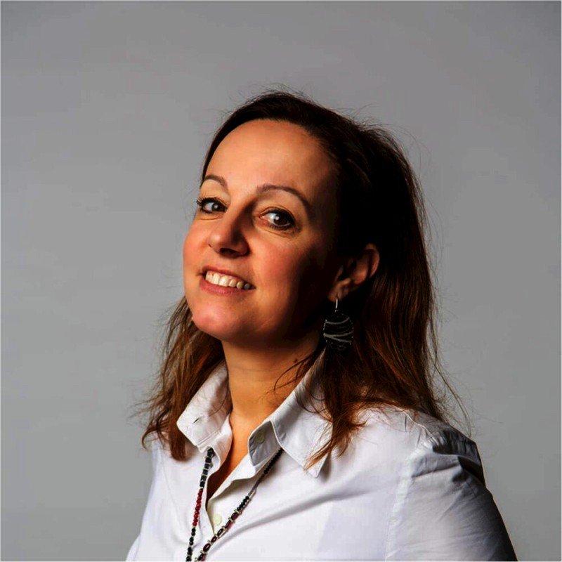 Ing. Valeria Erba
